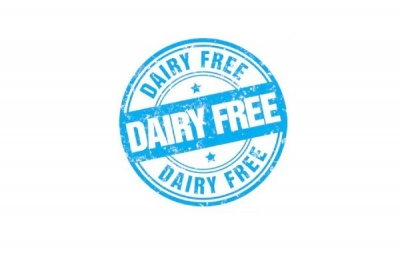 محصولات Non dairy productions     یا  Dairy free